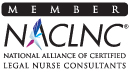 NACLNC Logo